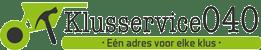 Klusservice040 Logo